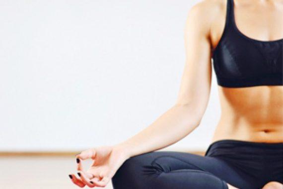 yoga-centro-bienestar-origen