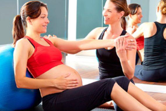 pilates-embarazadas-centro-bienestar-origen