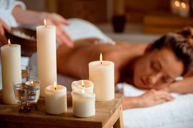 mejor-centro-de-masajes-en-pamplona