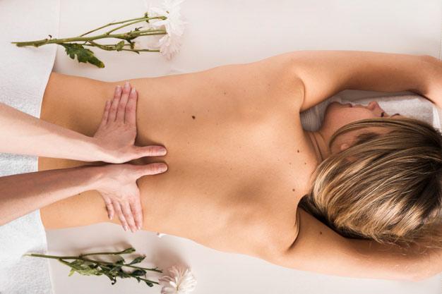 beneficios-del-masaje-relajante