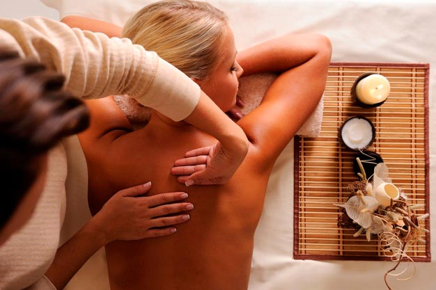 masajes-en-la-espalda