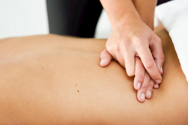 Tipos-de-masajes-y-beneficios